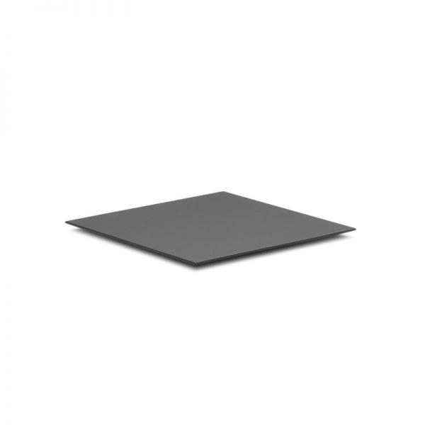 Apple Magic Trackpad 2 Black2