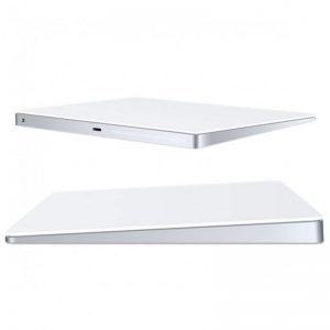 Apple Magic Trackpad 2 White20