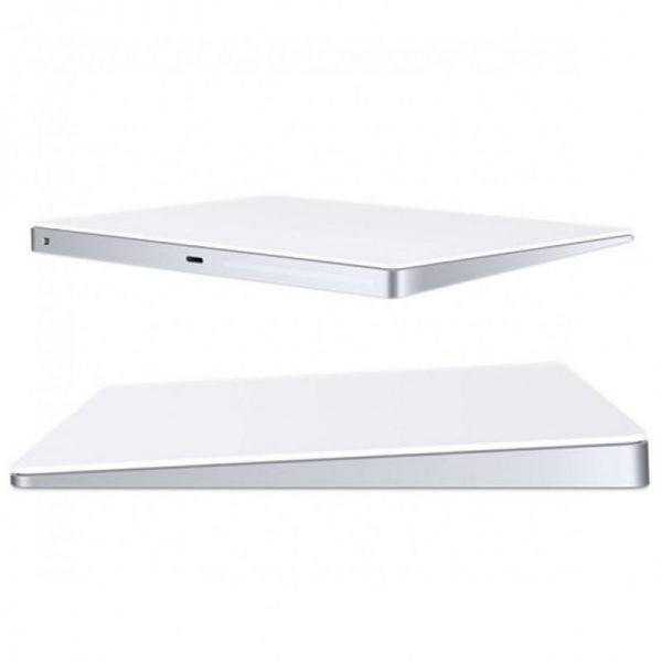 Apple Magic Trackpad 2 White20