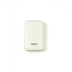MOCOLL Powerbank ROFI Mini Series WHITE
