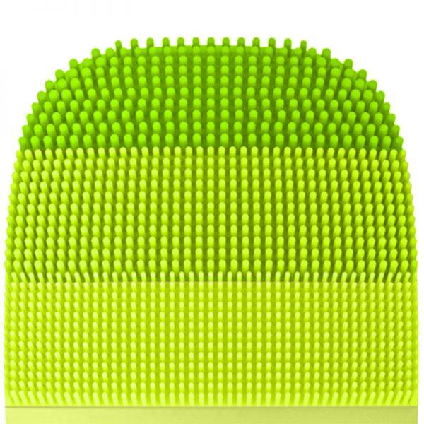 Аппарат для ультразвуковой чистки лица Xiaomi Green