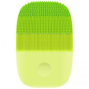 Аппарат для ультразвуковой чистки лица Xiaomi Green4