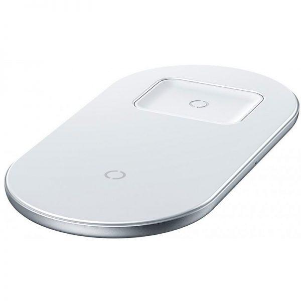 Baseus 2in1 Wireless WXJK-02