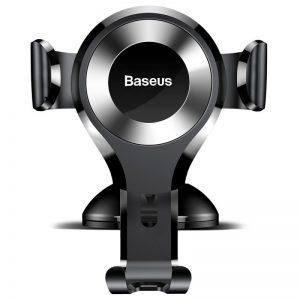 Baseus XP01 черный-3