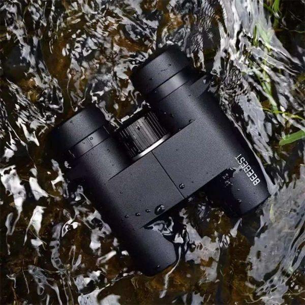 Бинокль Xiaomi BeeBest Binoculars Black2