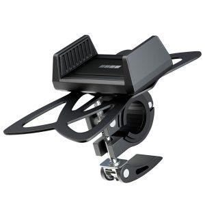 InterStep велосипедный смарт 360град. Black0