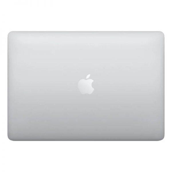 "Ноутбук Apple MacBook Pro 13"" Core i5 1,4 ГГц, 8 ГБ, 256 ГБ SSD, Iris Plus 645, Touch Bar, Silver (серебристый) (MXK62) - 5"