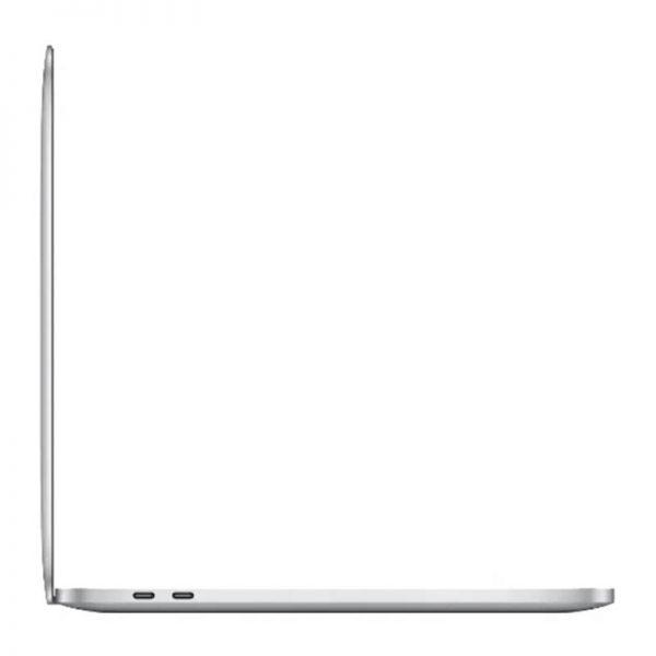 "Ноутбук Apple MacBook Pro 13"" Core i5 1,4 ГГц, 8 ГБ, 256 ГБ SSD, Iris Plus 645, Touch Bar, Silver (серебристый) (MXK62) - 3"