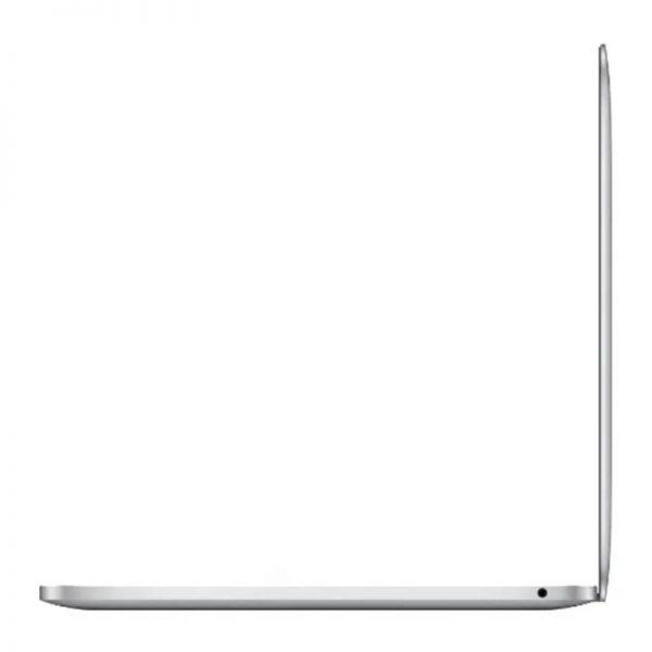 "Ноутбук Apple MacBook Pro 13"" Core i5 1,4 ГГц, 8 ГБ, 256 ГБ SSD, Iris Plus 645, Touch Bar, Silver (серебристый) (MXK62) - 2"