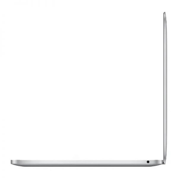 "Ноутбук Apple MacBook Pro 13"" Core i5 1,4 ГГц, 8 ГБ, 512 ГБ SSD, Iris Plus 645, Touch Bar, Silver (серебристый) (MXK72)-4"