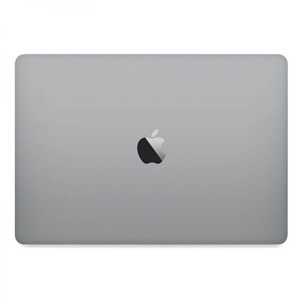 Ноутбук Apple MacBook Pro 13 (MV962) Touch Bar / i5 Quad (2.4) / 8Gb / 256GB SSD / Iris Plus 655 Space Gray (серый космос) - 4