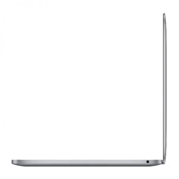 "Ноутбук Apple MacBook Pro 13"" Core i5 1,4 ГГц, 8 ГБ, 256 ГБ SSD, Iris Plus 645, Touch Bar, Space gray (серый космос) (MXK32) - 2"
