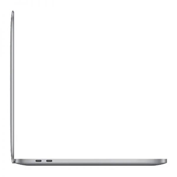 "Ноутбук Apple MacBook Pro 13"" Core i5 1,4 ГГц, 8 ГБ, 256 ГБ SSD, Iris Plus 645, Touch Bar, Space gray (серый космос) (MXK32) - 3"