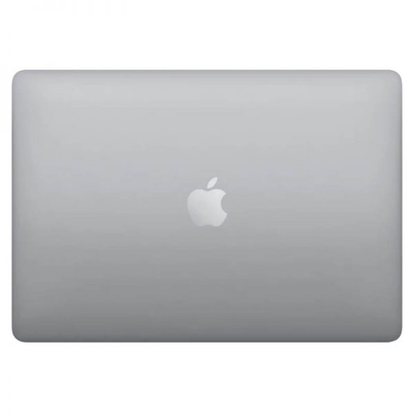 "Ноутбук Apple MacBook Pro 13"" Core i5 1,4 ГГц, 8 ГБ, 256 ГБ SSD, Iris Plus 645, Touch Bar, Space gray (серый космос) (MXK32) - 5"