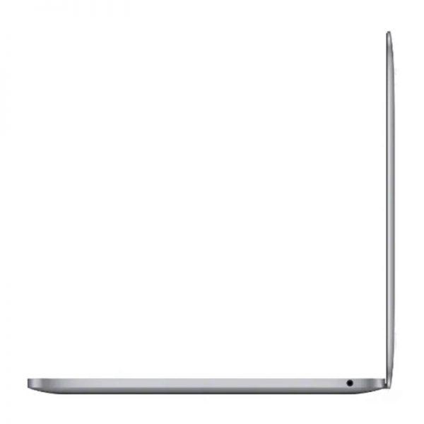 "Ноутбук Apple MacBook Pro 13"" Core i5 1,4 ГГц, 8 ГБ, 512 ГБ SSD, Iris Plus 645, Touch Bar, Space gray (серый космос) (MXK52)-3"