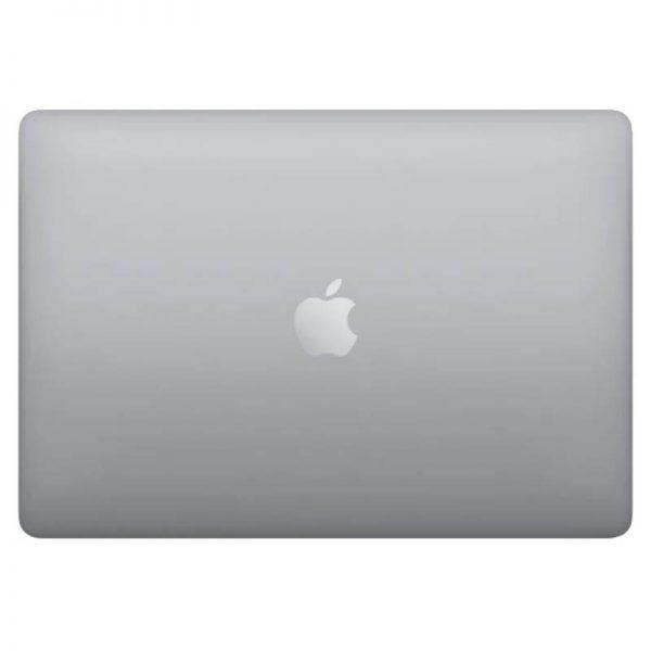 "Ноутбук Apple MacBook Pro 13"" Core i5 1,4 ГГц, 8 ГБ, 512 ГБ SSD, Iris Plus 645, Touch Bar, Space gray (серый космос) (MXK52)-5"