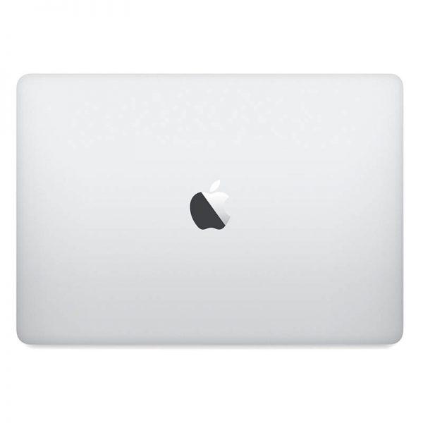 Ноутбук Apple MacBook Pro 13 Touch Bar / i5 Quad (2.4) / 8Gb / 512GB SSD / Iris Plus 655 Silver (серебристый) (MV9A2) - 4