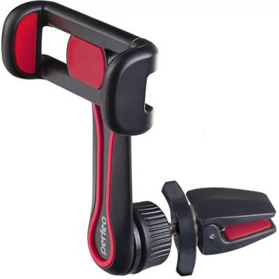 Perfeo 534-2 до 6.5 Black-Red PF_A4350