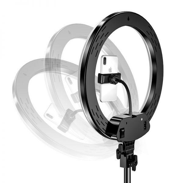 Ring Supplementary Lamp 32 см3