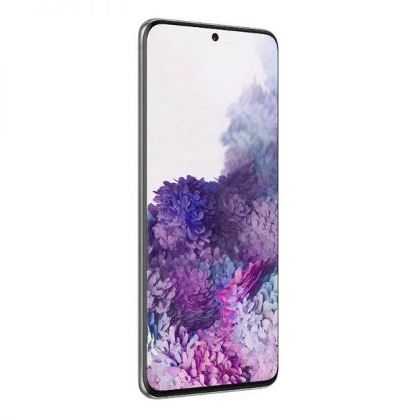 Samsung Galaxy S20+ 128Mb Gray (серый)-3