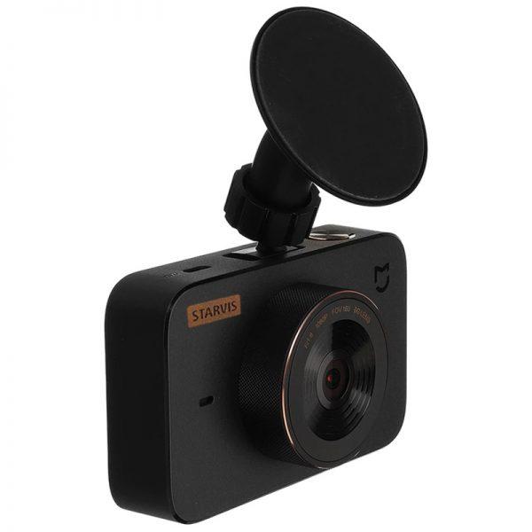 Xiaomi MiJia Driving Recorder Camera 1S