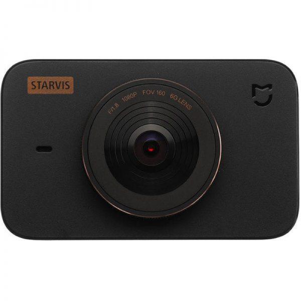 Xiaomi MiJia Driving Recorder Camera 1S3