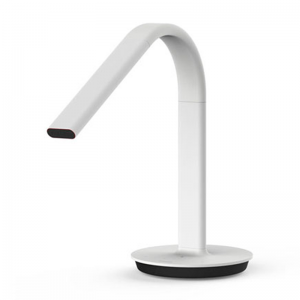 Xiaomi Philips Lamp 2