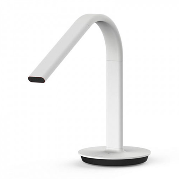 Xiaomi Philips Lamp 2