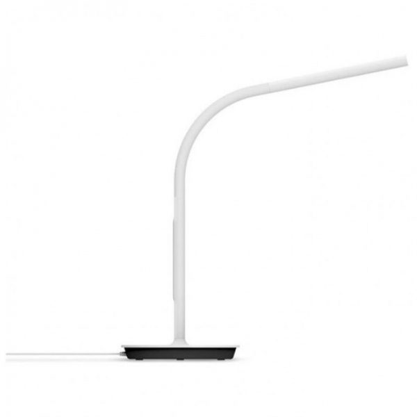 Xiaomi Philips Lamp 21