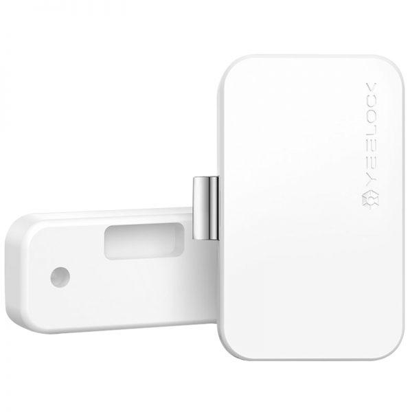 Xiaomi Yeelock Smart Drawer