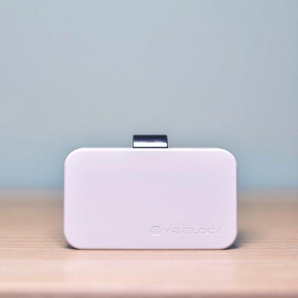 Xiaomi Yeelock Smart Drawer2