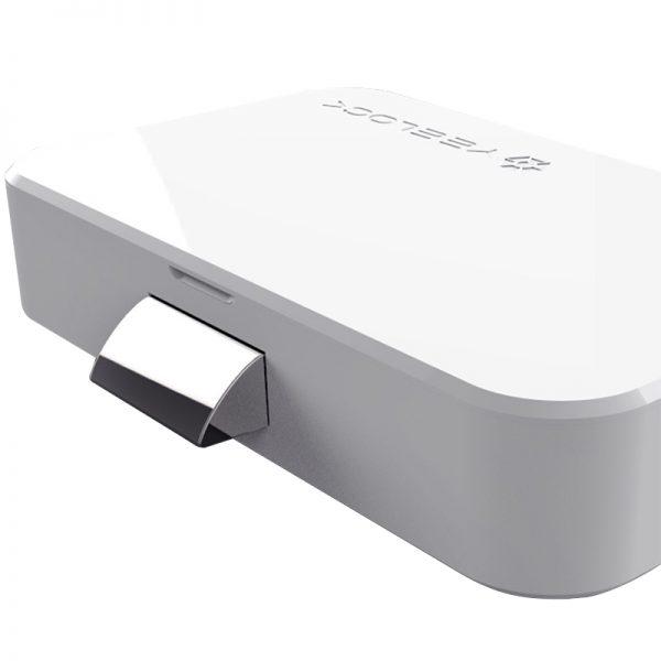 Xiaomi Yeelock Smart Drawer3