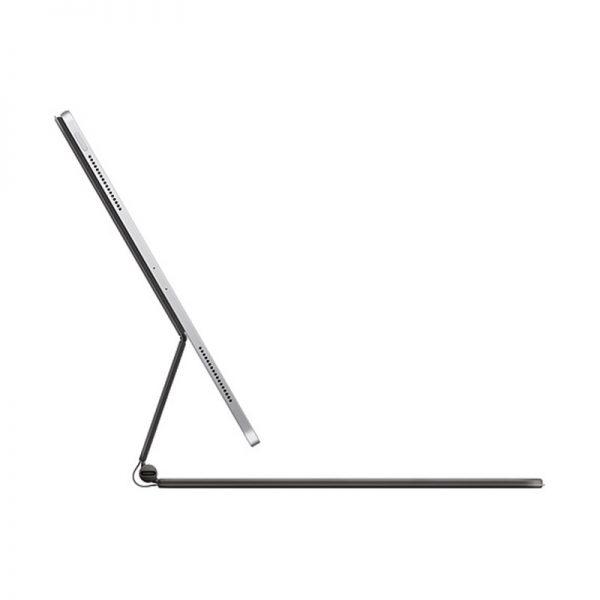 Клавиатура Magic Keyboard для iPad Pro 12,9 дюйма (4‑го поколения), русская раскладка - 1