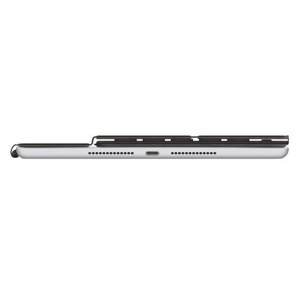 Клавиатура Smart Keyboard для iPad (7‑го поколения) и iPad Air (3‑го поколения), русская раскладка - 3
