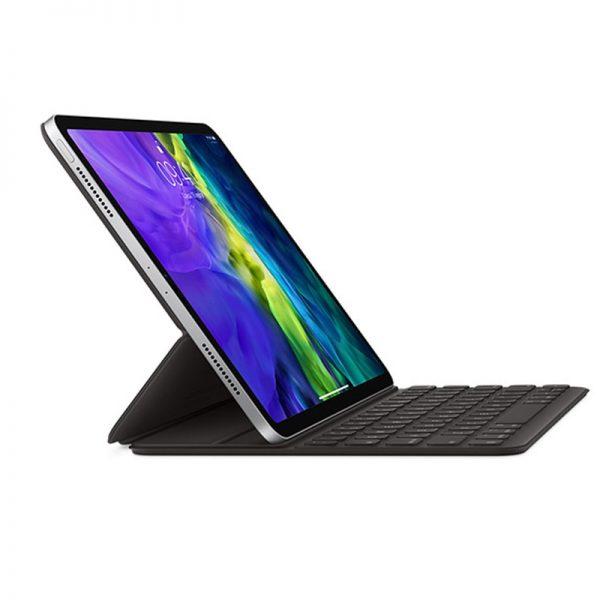 Клавиатура Smart Keyboard Folio для iPad Pro 11 дюймов (2‑го поколения), русская раскладка - 3