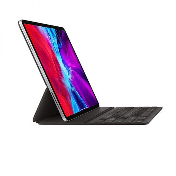 Клавиатура Smart Keyboard Folio для iPad Pro 12,9 дюйма (4-го поколения), русская раскладка - 2