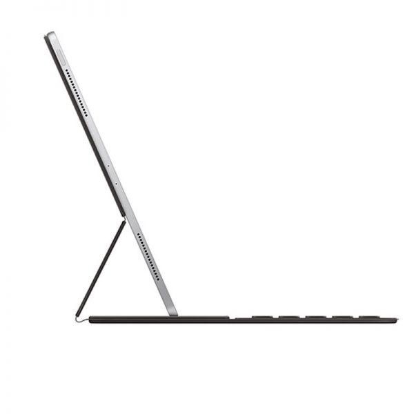 Клавиатура Smart Keyboard Folio для iPad Pro 12,9 дюйма (4-го поколения), русская раскладка - 1