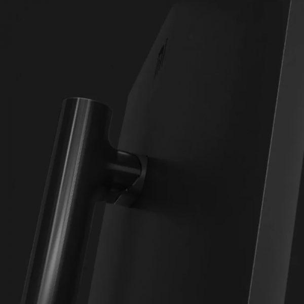 """Монитор Xiaomi Mi Display 23.8"""" IPS 1920x1080 (черный) - 9"""