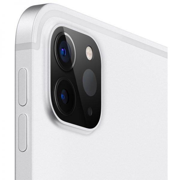 Планшет Apple iPad Pro 11 (2020) 1Tb Wi-Fi + Cellular Silver (серебристый)-3