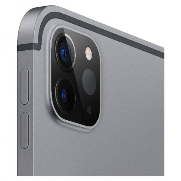 Планшет Apple iPad Pro 11 (2020) 512Gb Wi-Fi Space gray (серый космос)-1