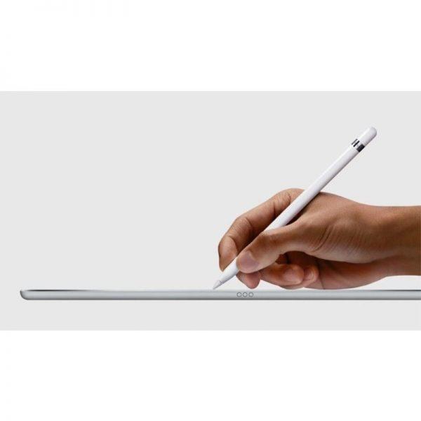 Стилус Apple Pencil (1st Generation) - 4