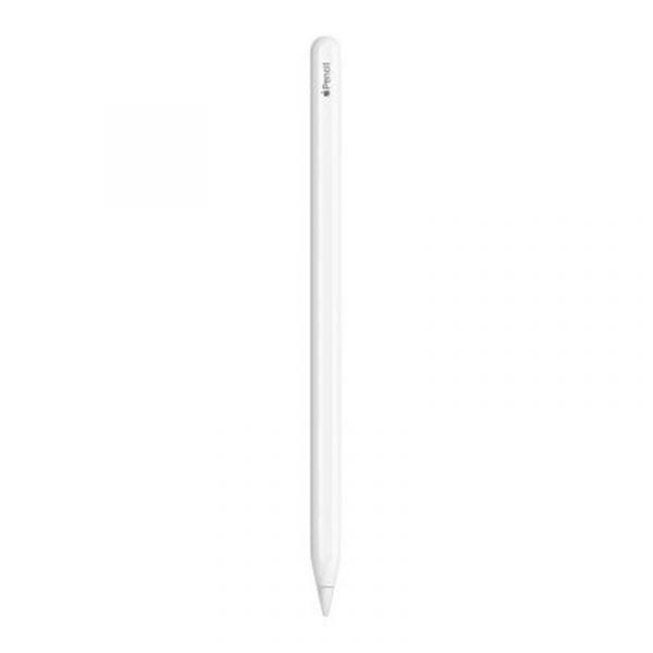 Стилус Apple Pencil 2 (MU8F2)