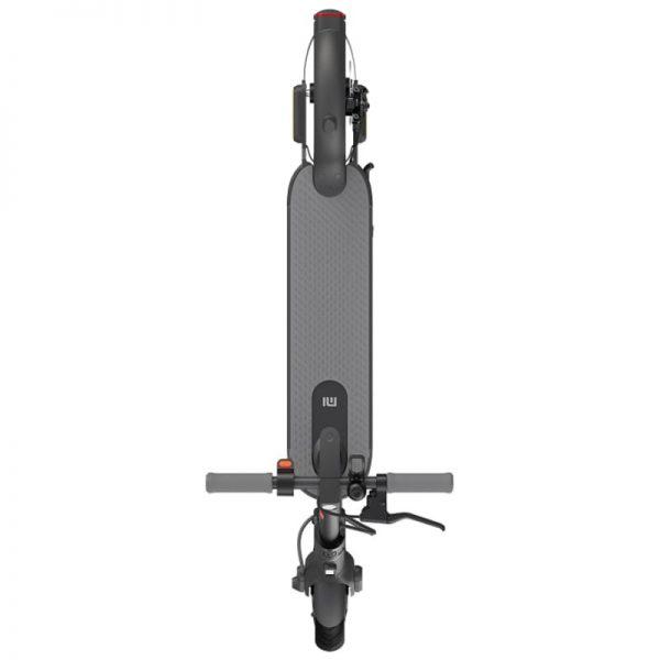 Электросамокат Xiaomi Mi Electric Scooter Essential (LITE) - 1