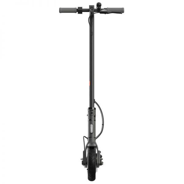 Электросамокат Xiaomi Mi Electric Scooter Essential (LITE) - 3