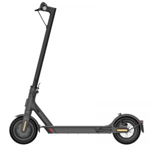 Электросамокат Xiaomi Mi Electric Scooter Essential (LITE)