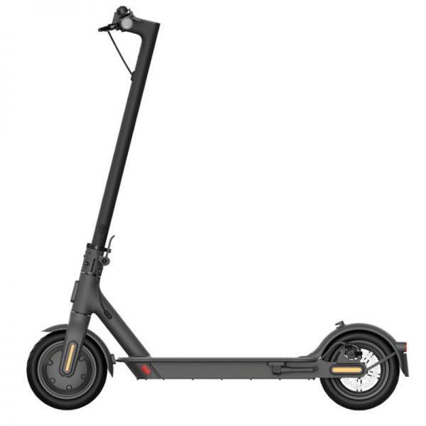 Электросамокат Xiaomi Mi Electric Scooter Essential (LITE)