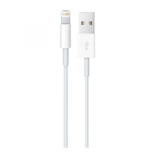 Беспроводные наушники Apple AirPods 2 (белый) MV7N2-5