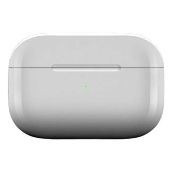 Беспроводные наушники Apple AirPods Pro (Аирподс Про)-1