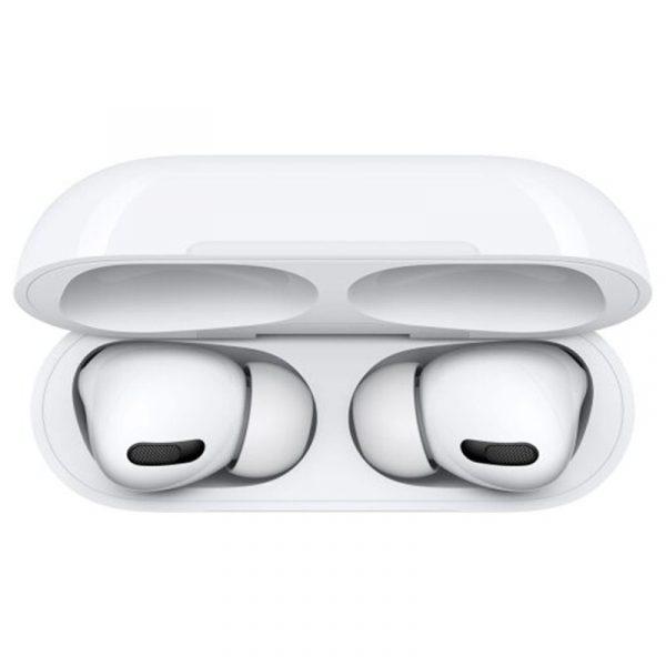Беспроводные наушники Apple AirPods Pro (Аирподс Про)-6
