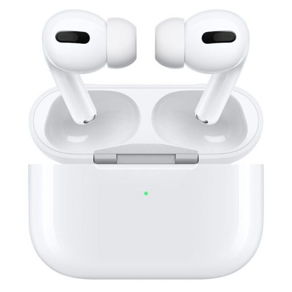 Беспроводные наушники Apple AirPods Pro (Аирподс Про)